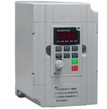 Free shipping, spindle inverter 1.5kw , Variable Frequency Drive VFD Inverter Input 3HP 380V 11A, output 3HP 380V 1.5KW