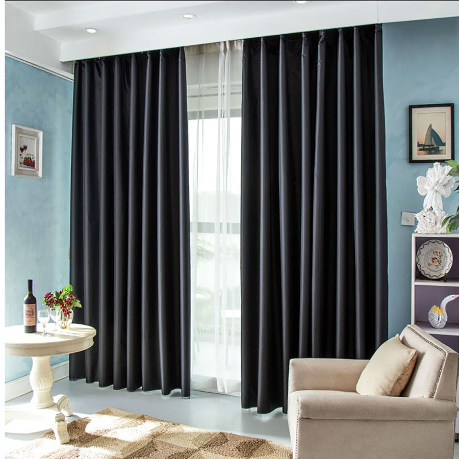 p home treatments inch the categories canada and panel blackout en window drapes x curtains decor grommet downtown depot