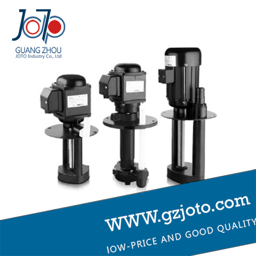 AB-50 50L/MIN 120w Machine cooling pump for Engine oil oil pump 15471 35012 for 02 03 series engine v2203 v1902 v1903 d1102