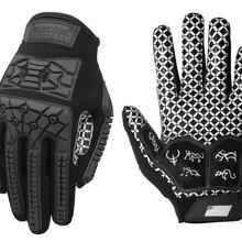 Seibertron ремени 2,0 мягкий ладони Футбол приемник перчатки, гибкой подошвой и ударная защита тыльной стороне ладони перчатки для взрослых размеров