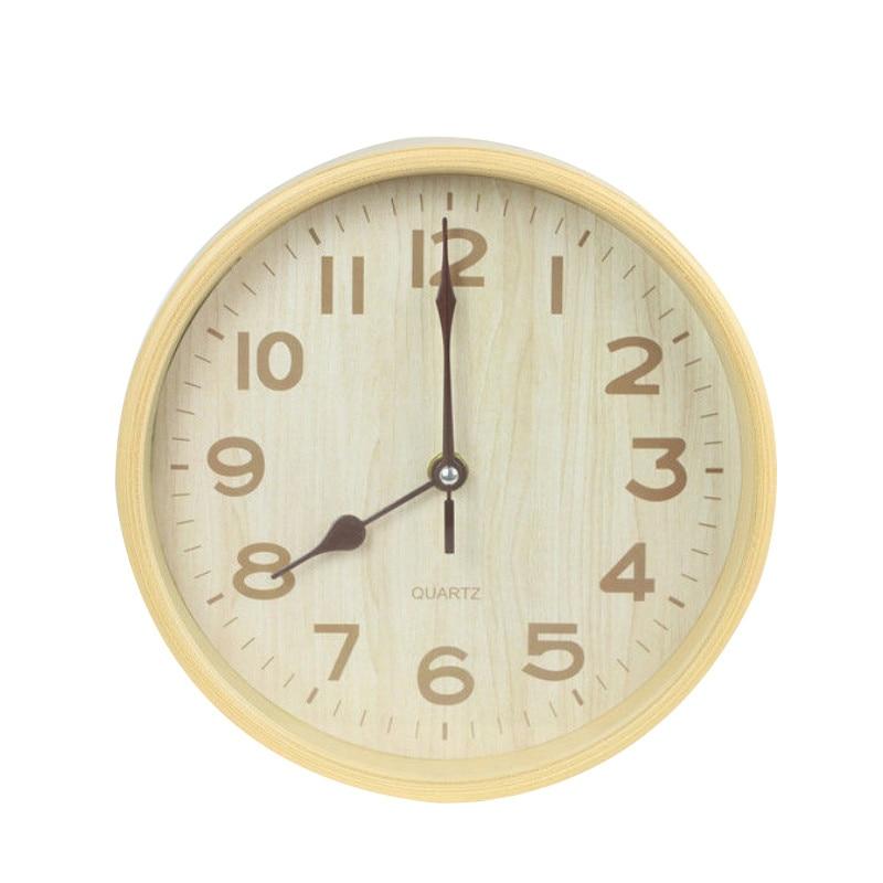 Popular Large Modern Clocks Buy Cheap Large Modern Clocks lots
