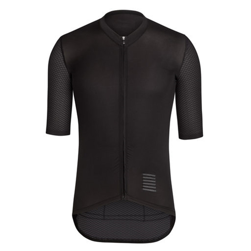 277869dd8 2018 Top Quality rcc aero Reticulate middle sleeve pro team cycling Jersey  Bicycle CLASSIC Cross Ropa