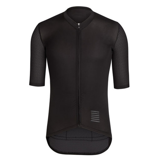 c0628677f 2018 Top Quality aero Reticulate middle sleeve pro team rcc cycling Jersey  sl Bicycle CLASSIC Cross
