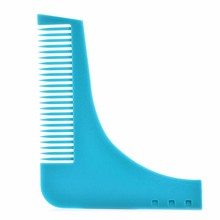 Сака формования брат отделки формирование стрижка джентльмен моделирование борода отделка мужчина