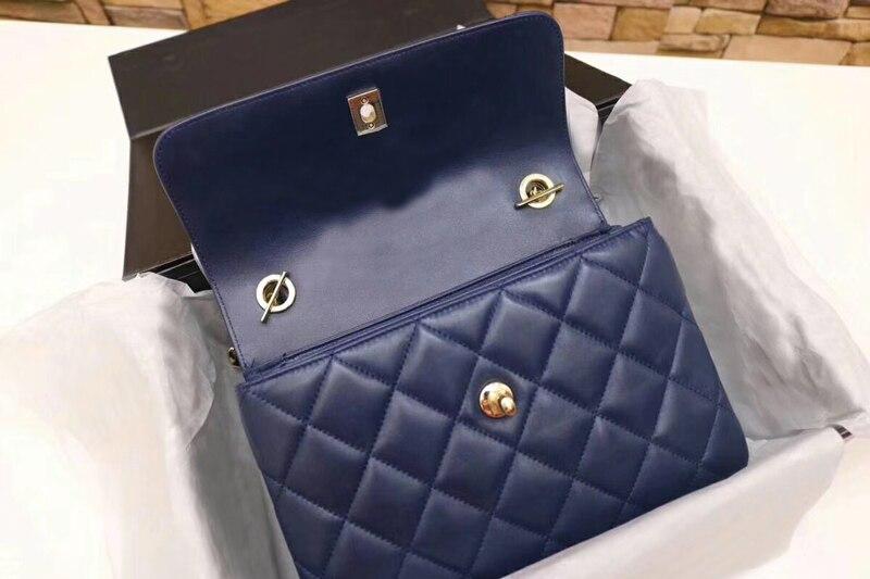 Berühmte Designer Luxus Frauen Top Weibliche Echt Geldbörsen Marke Klassische Wa01241 100 Qualität Handtasche Leder Mode Runway BnCCxqYAO