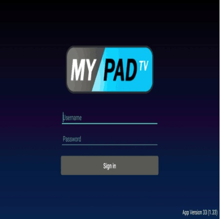 US $32 0 |Myiptv Myiptv4k Mypadtv Haohd iptv subsciption Android tv box  Watch Malaysia Singapore Thailand Indonesia Channels HK TVB etc-in Set-top