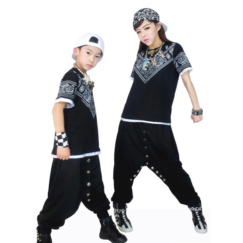 Buy 2015 free shipping summer style hip for Hip hop outfit damen