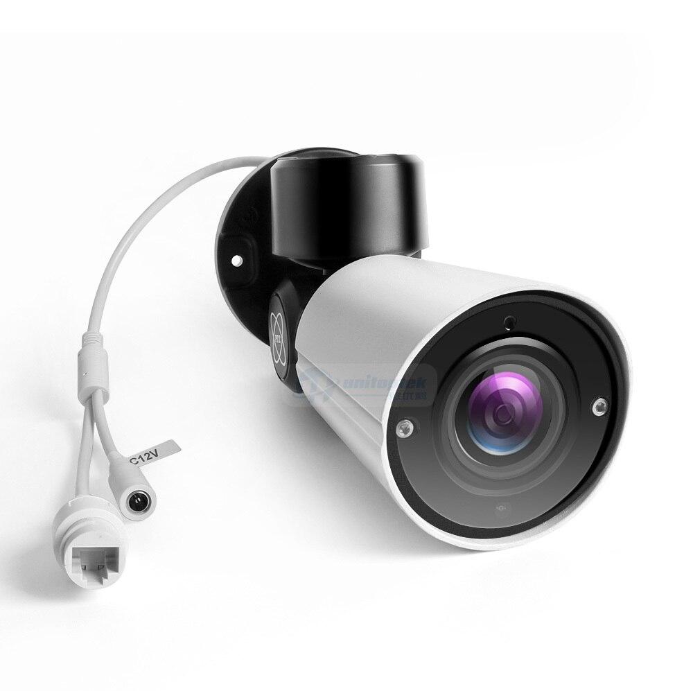 09 Security Camera