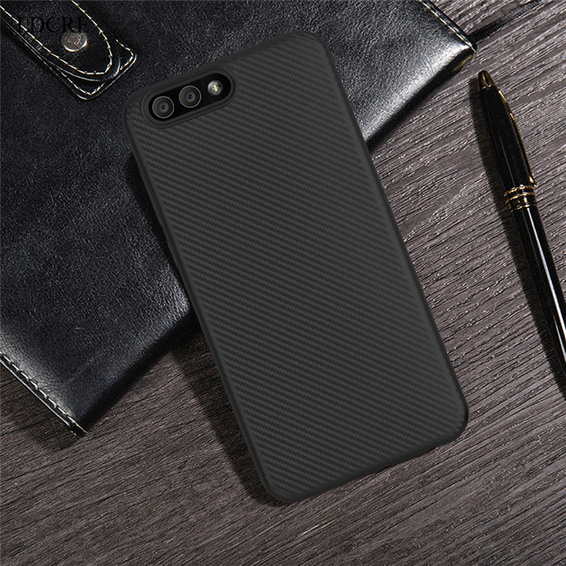 LDCRE xFor <font><b>Cover</b></font> <font><b>ASUS</b></font> <font><b>Zenfone</b></font> 4 <font><b>ZE554KL</b></font> Case Silicone Rubber Coque Phone Case <font><b>Zenfone</b></font> 4 <font><b>ZE554KL</b></font> <font><b>Cover</b></font> <font><b>for</b></font> <font><b>ASUS</b></font> <font><b>ZE554KL</b></font> image
