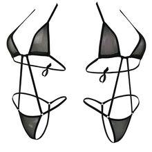 65ecf9e83590 Get SetAlibaba Online Trasparente Group Bikini Cheap fv7y6Ybg