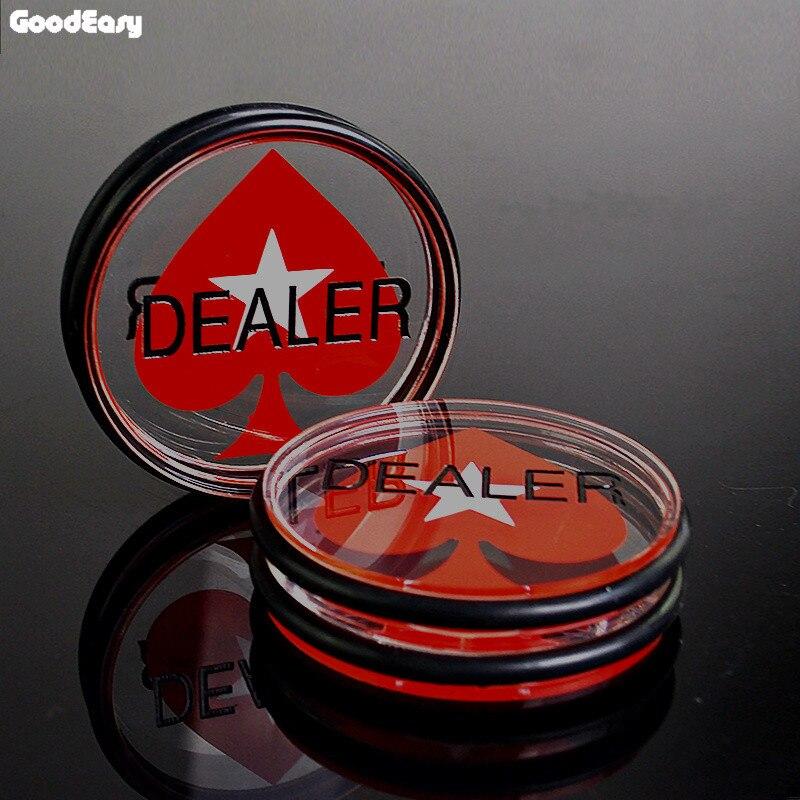 hot-sale-1pcs-acrylic-pokerstars-texas-hold'em-3inch-pressing-font-b-poker-b-font-cards-guard-font-b-poker-b-font-dealer-button-peach-heart-dealer