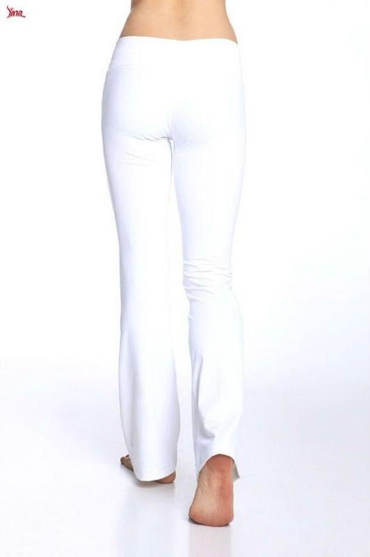 Aliexpress.com : Buy wholesale women's sports wear dance pants ...