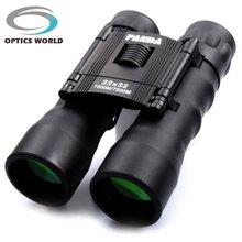 Discount! PANDA 22X32 1500M7500M  binoculars telescope telescopio binoculo binoculo com visao noturna