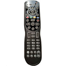Novo controle remoto adequado para claro hd via embratel 67000ba0-010-r controlador de tv lcd com luz de fundo