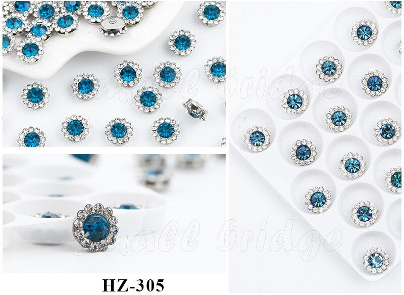 HZ-301_13