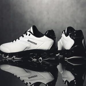 Running Shoes for Men Professi
