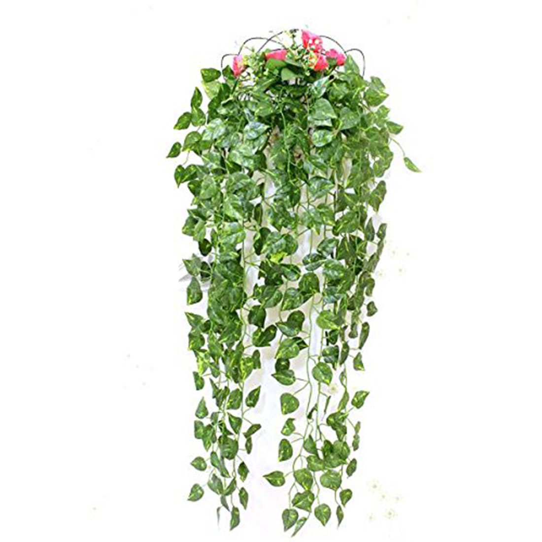 Aliexpress Decoration Mariage Aliexpress Buy Decoration Mariage Green Artificial