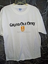 Grand Ole Opry Country T (China)