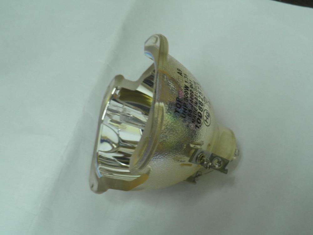 original quality 15R beam lamp ,330W moving head beam lamp starlight 15r 330w moving head beam lamp with ballast power supply