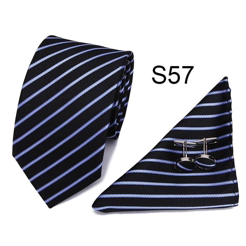 SB57-3