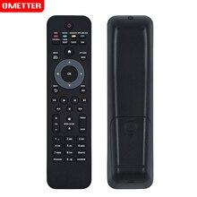 remote control 7500/98 bdp7500sl/93 Control remoto reemplazo para Philips DVD bl