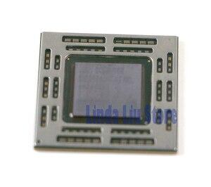 Image 3 - 플레이 스테이션 4 ps4에 대 한 좋은 품질 CXD90026G CXD90026AG CXD90026BG 공을 가진 BGA 칩