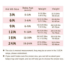 Twins 2 PCS Baby Bodysuits for Boys Girls Black White Newborn Baby First Birthday Clothes Cotton Long Sleeve Infant Clothing