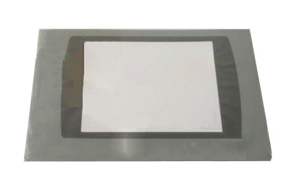 New protective film or membrane for Allen Bradley PanelView Plus 1000 2711P-T10 new protective film or membrane for allen bradley panelview plus 1000 2711p t10 all series hmi free ship 1 year warranty