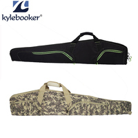Outdoor Soft 40inch 44 inch 48inch 50inch 52inch Hunting Rifle case Long Gun Bag Tactical Air Rifle holsters Airgun pouch