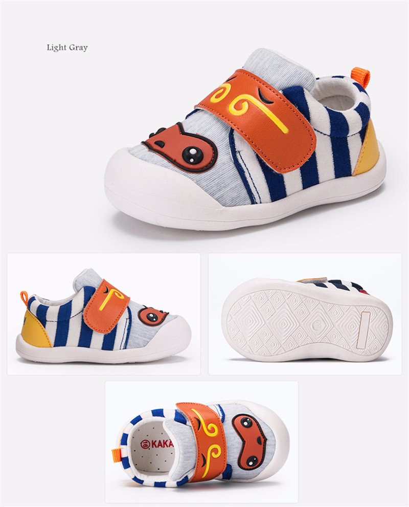 Baby Casual Shoes (17)
