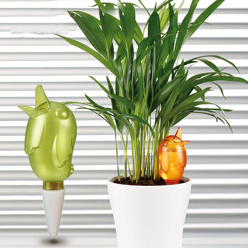 Drip, Gardening, Irrigation, Plant, Bird, Equipment