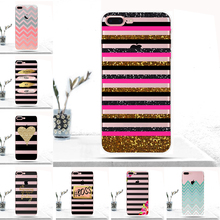ФОТО soft tpu mobile phone case for apple iphone 6s colorful cover anti-knock hard shield for iphone x 5s se 7 7 plus 8 8 plus