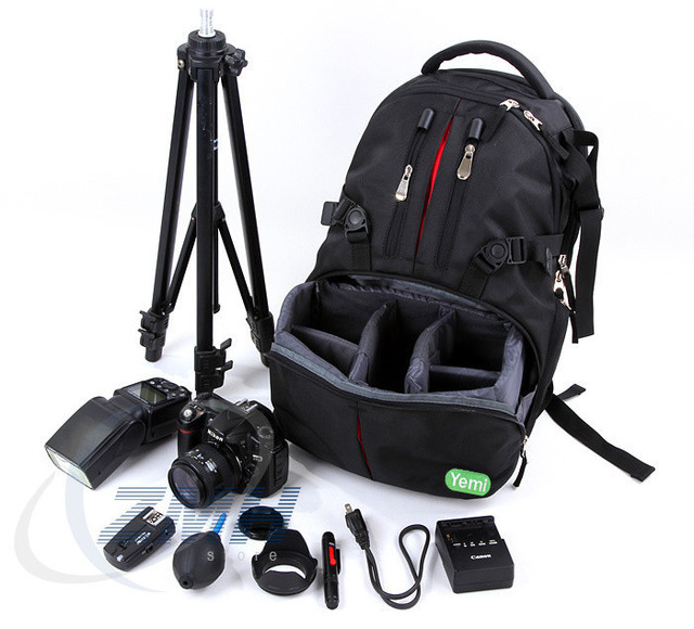 0ef93380ac5 hot sale camera bag