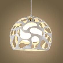 Lampadario A Bracci moderno Lampada lustri lampadari apparecchio di illuminazione per soggiorno sala da pranzo ristorante hotel