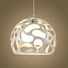 Modernas Luzes Lustre Lâmpada lustres lustres luminária para sala de jantar do restaurante do hotel