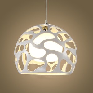 Image 1 - Modernas Luzes Lustre Lâmpada lustres lustres luminária para sala de jantar do restaurante do hotel
