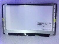 GrassRoot 15 6 Inch LCD Display B156HTN03 6 B156HTN03 6 1920 1080 FHD Screen For Lenovo