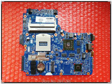 for HP Probook 450 440 470 motherboard HP ProBook 440 G1 Notebook 734084-001 734084-501 734084-601 HM87 48.4YW04.011 Tested