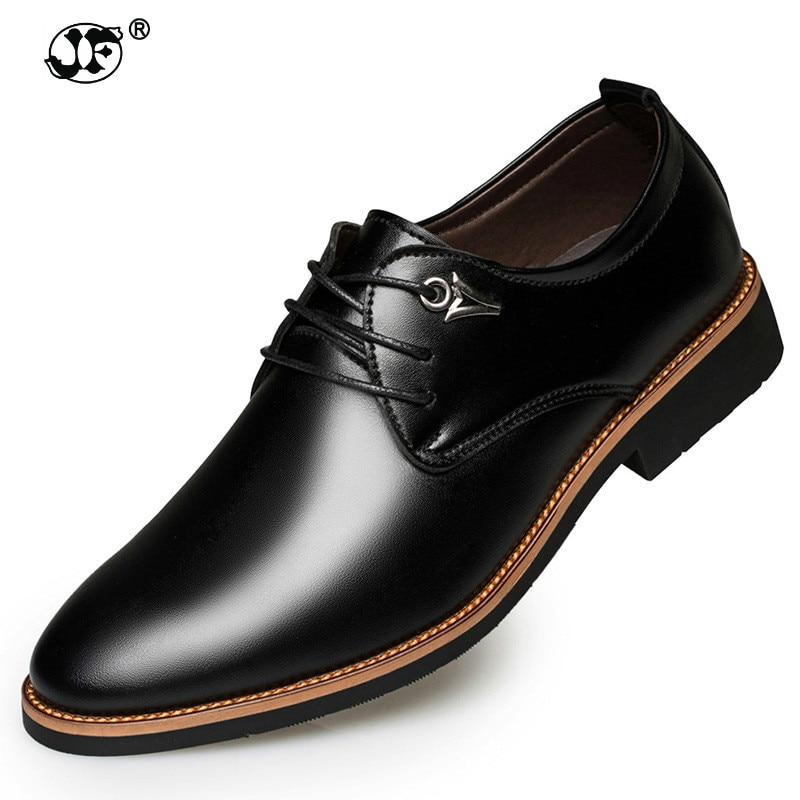 Men Shoes Fashion Summer Autumn Comfortable Men Casual Shoes Denim Men Breathable Flats Shoes XPER Brand 567