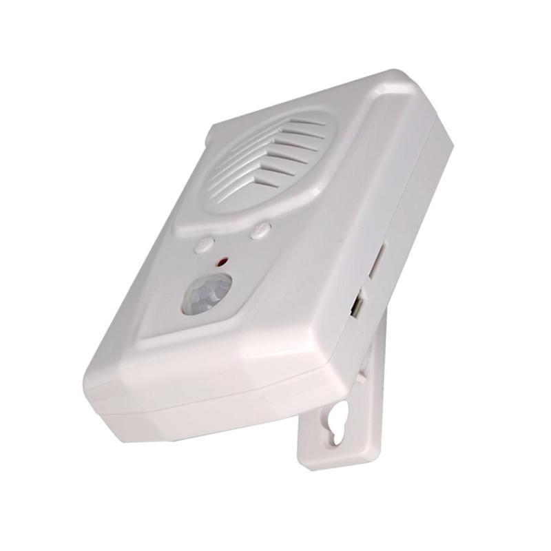 Interruptores e Relés pir sensor de movimento sensor Humidity : 10 ~ 85% rh
