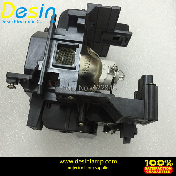 Genuine projector bulb with housing POA-LMP137 for SANYO PLC-WM4500/PLC-XM100/PLC-XM100L/PLC-XM5000/PLC-XM80L projectors original projector lamp poa lmp137 lmp137 for sanyo plc xm100 plc xm100l plc xm5000 plc xm80l plc xw4500l projectors