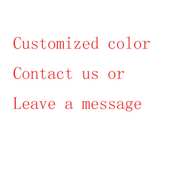 will not ship any item before contacting Customized Order or extra Postage contact for detail image