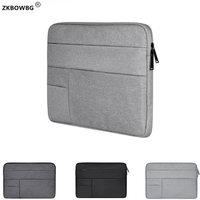 2a5778db749b7 ... Kol Kılıfı Dell Samsung Asus Acer Toshiba için yüzey Pro Ultrabook  Dizüstü Çantası. Teklifi Göster. 11 12 15 4 13 3 Inch 13 14 15 15 6 Laptop  Bag Sleeve ...