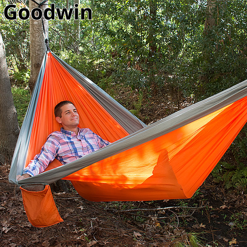 Hammock Tent Camping Mosquito Net Tent Camping Coth Hammocks