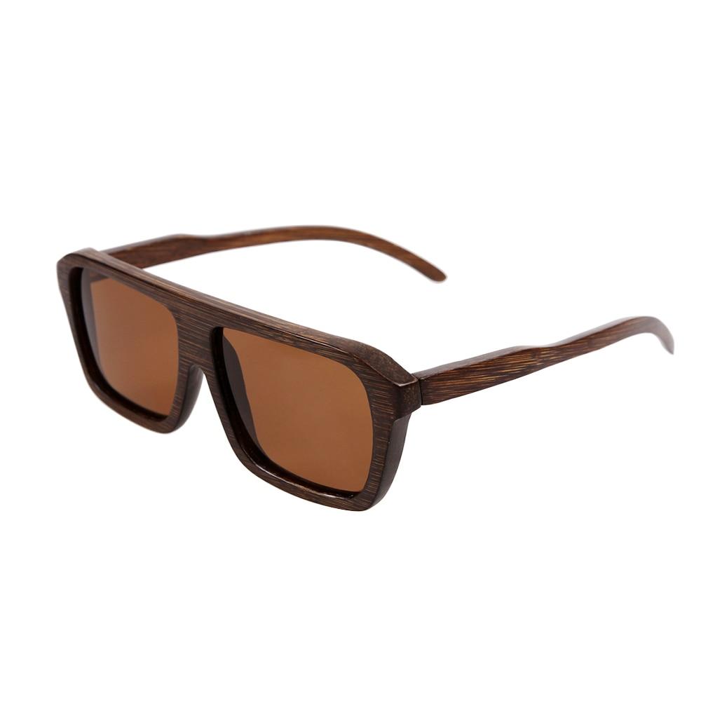 BerWer discount sunglasses colored