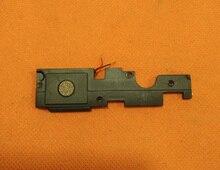 Original Loud speaker buzzer ringer For DOOGEE Y6 Max 6.5 inch MTK6750 Octa Core Free Shipping
