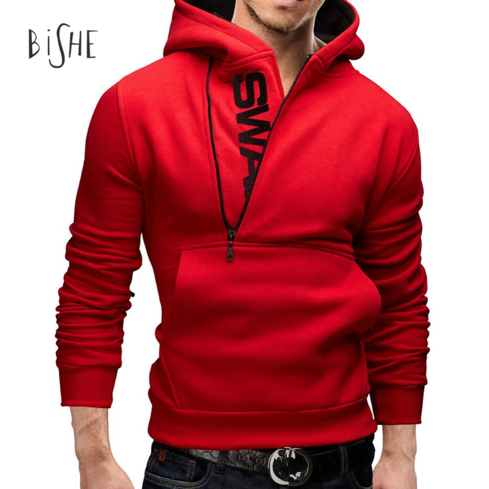 Online Get Cheap Mens Side Zip Hoodie -Aliexpress.com | Alibaba Group