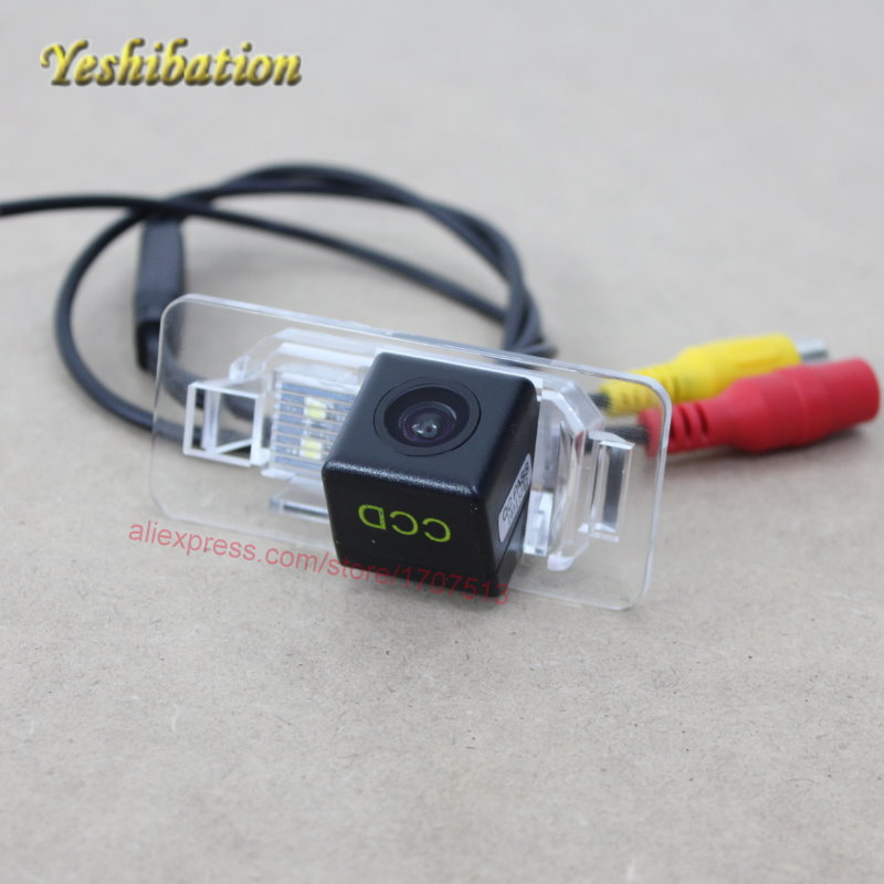For bmw m3 e46 e92 e93 rear view reverse camera hd ccd night vision for bmw m3 e46 e92 e93 rear view reverse camera hd ccd night vision high quality reverse car camera rear backup camera in vehicle camera from automobiles cheapraybanclubmaster Image collections