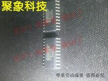 Бесплатная доставка 10 шт./лот PCM1704U PCM1704 ЦАП звуковой декодер новый оригинальный