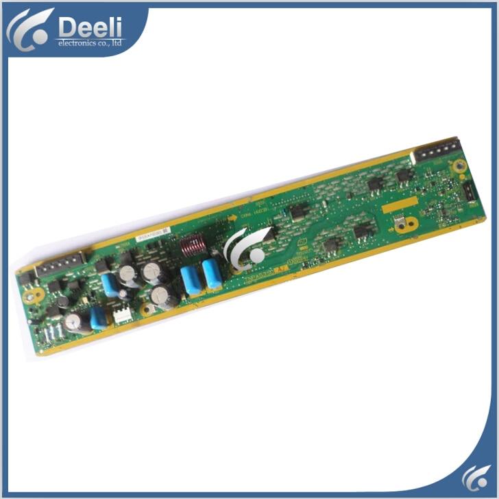 99% New original for TH-P46U33C SS TNPA5350 AJ board good working рация ajetrays aj 446 new